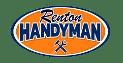 Renton Handyman